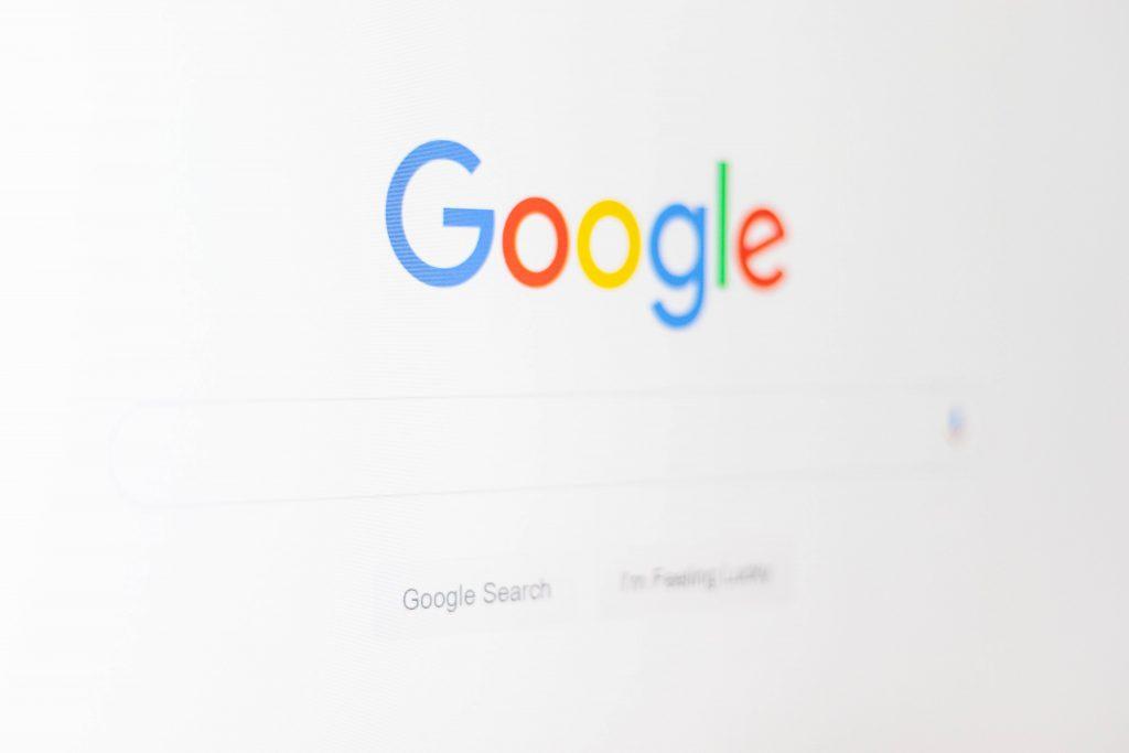 Google Keyword Expansion